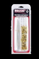 Image MOLECAT Refill Kits
