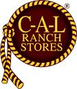 C-A-L Ranch